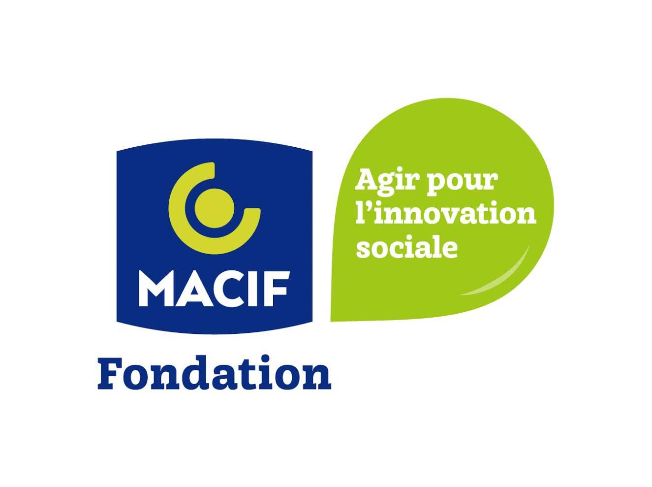Partenaire Soutiens Open Food France