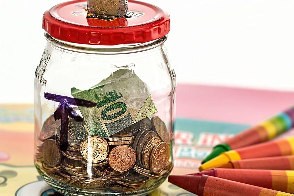 Quel système de paiement offrir aux acheteurs de votre hub?