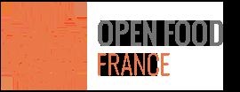 Open Food France Alimentaire Place de marché Commun Open Food Network Circuit court Acheter Vendre Produits locaux Equitable Artisanaux Boutique