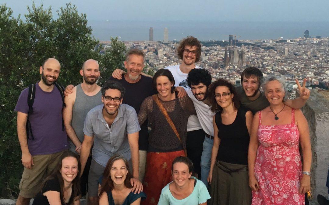 L'association Open Food France recrute un·e chargé·e de projet