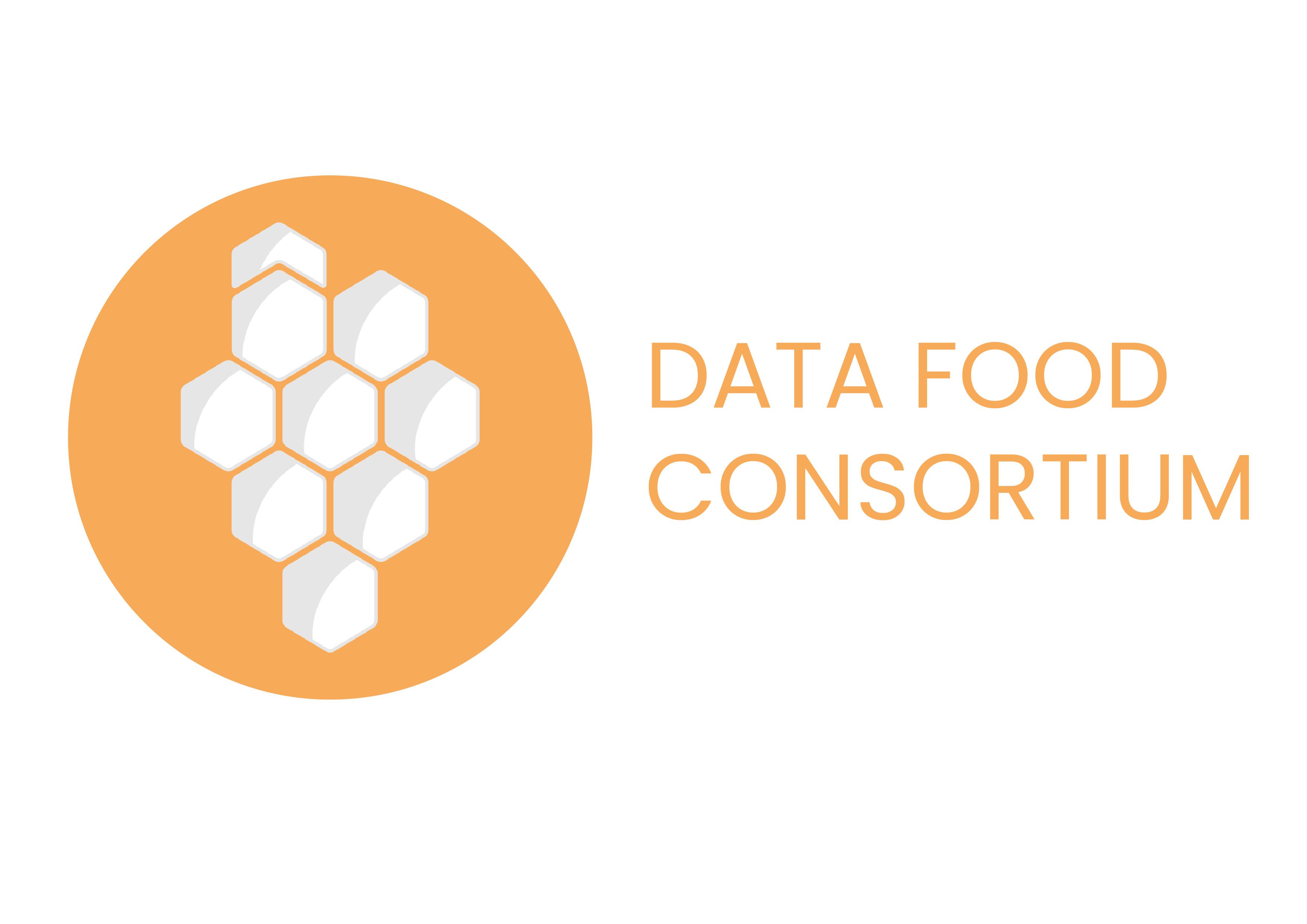 Data Food Consortium