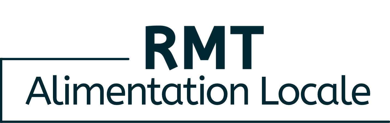 Logo RMTalimentation locale
