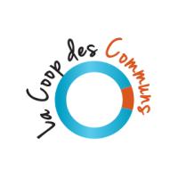 logo coop des communs